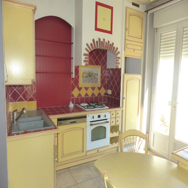Offres de location Appartement Pont-de-Roide 25150