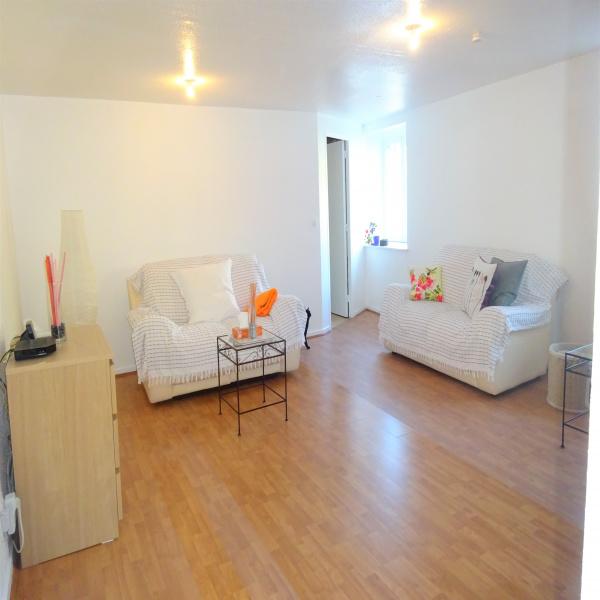Offres de vente Appartement L'Isle-sur-le-Doubs 25250