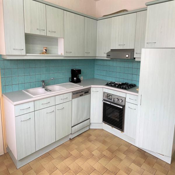 Offres de vente Appartement Grandvillars 90600