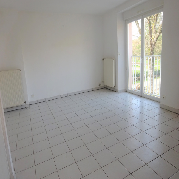 Offres de location Appartement Geney 25250