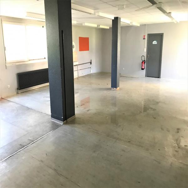 Offres de vente Immeuble Beaucourt 90500